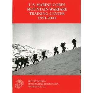 Steele, Michael I. Moffett, Marine Corps (U.S.) 9780160895340