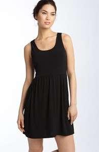 MICHAEL Kors NWT $99 Plus Size Black SUMMER Jersey Dress 1X 2X