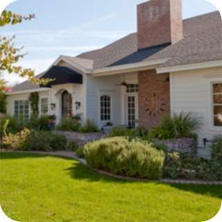 Lawn Care   Professional Lawn Care for Your Home by You