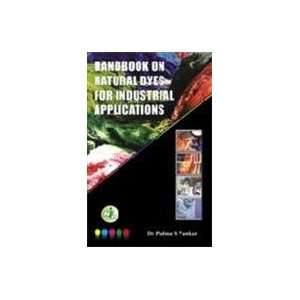FOR INDUSTRIAL APPLICATIONS (9788189579012) DR PADMA S VANKAR Books