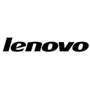 Lenovo IGF Server, IBM 8Gb FC Dual port HBA by QL (Catalog