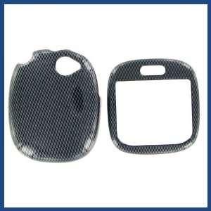 Sharp Kin One Carbonfiber Protective Case Electronics