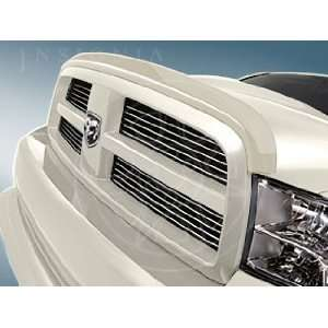 2009 2010 2011 2012 2013 dodge ram r t fender hood. Black Bedroom Furniture Sets. Home Design Ideas