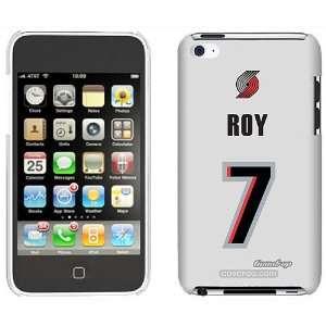 Coveroo Portland Trail Blazers Brandon Roy Ipod Touch 4G