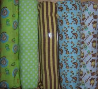 New Snugly Baby Nuetral Single Receiving Blanket, Baby Shower, Diaper