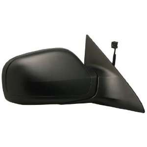 New 2004 2005 Chrysler Pacifica Passenger Side Mirror Electric
