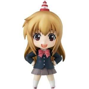 Good Smile Company   +Tic Elder Sister figurine Nendoroid