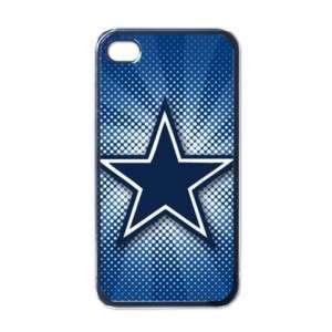 NEW HOT DALLAS COWBOYS NFL Iphone 4G Skin Hard Case