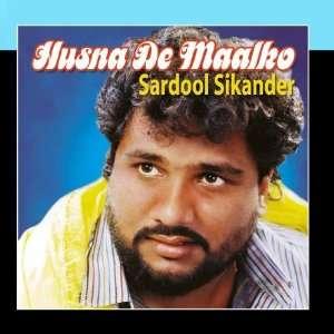 Husna De Maalko Sardool Sikander Music