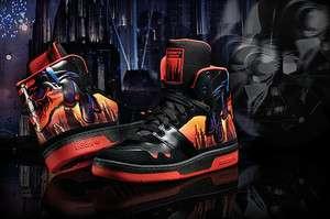 Adidas Star Wars Originals Skyline Mid Coruscant Mens Shoes Sz 8.5~12