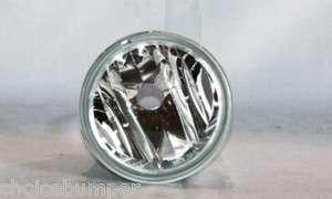 Ford F150 Pickup Truck Lincoln Mark Fog Light Lamp LH 2006 2008