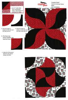 What's On Sale? - Quilting the Kaye Wood Way