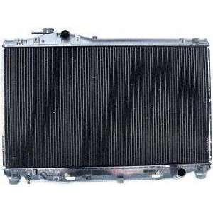 RADIATOR lexus SC300 sc 300 92 00 SC400 sc 400 96 00