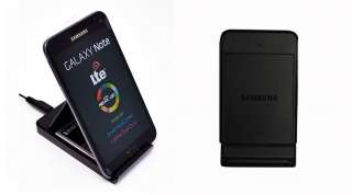Genuine Samsung GALAXY NOTE N7000 Battery Charger   NOTE Original