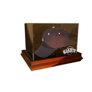 San Francisco Giants Boardroom Cap Case