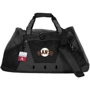 San Francisco Giants Duffle Bag
