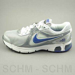 90 NIKE WOMENS AIR MAX RUN LITE+ SIZE 8 NEW