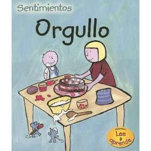 ) (Spanish Edition) (9781432906139): Sarah Medina, Jo Brooker: Books
