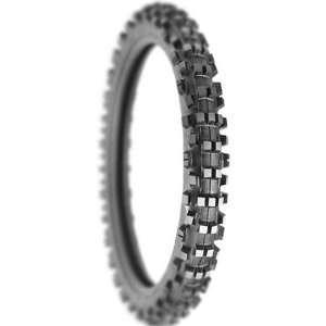 Shinko 524 Soft Int Dirt Bike Motorcycle Tire w/ Free B&F