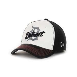 Detroit Tigers New Era MLB Straight Change Cap Sports