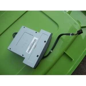 Gateway eMachinesMultimedia media card reader SD/MS/MMC 10200435203111