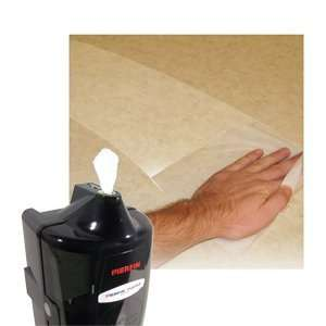 Pre Moistened Wipe for Center Pull Dispenser 900/CS: Kitchen & Dining