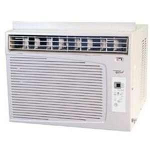 Haier 10000 10,000 Btu Window Air Conditioner Energy Star
