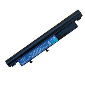 ACER Aspire Timeline (6 Cell) Laptop Battery