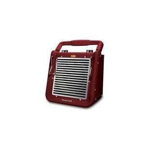 Pro Series Utility Heater HZ 2120