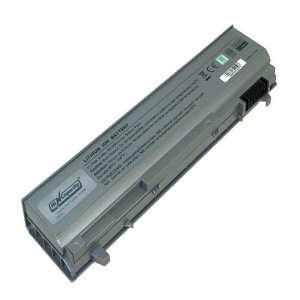 Dell Latitude E6400 ATG Main Battery Electronics