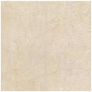 azuvi ceramic tile crema 12x12: Home Improvement