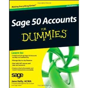 & Personal Finance)) Jane Kelly 9781118308585  Books