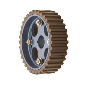 Fidanza 991689 Adjustable Cam Gear Automotive