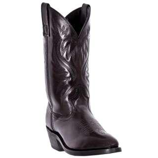 Laredo Paris Mens Western Boots 4246