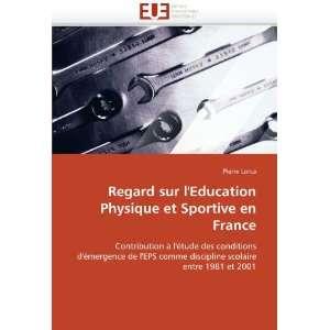 1981 et 2001 (French Edition) (9786131504594): Pierre Lorca: Books