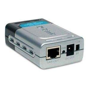 NEW POE Power Over Ethernet Adapte   DWL P50