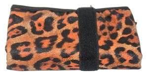 Paintball Cloth Barrel Kit Case Bag   Leopard printed