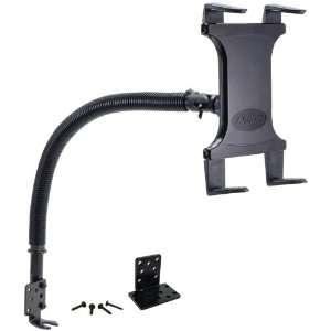 Arkon Tablet Seat Bolt Mount (TAB FSM) Electronics