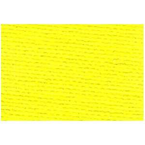 Winsor and Newton Galeria Acrylic Color Lemon Yellow 60 ml