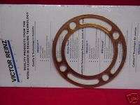 Fairbanks Morse ZC118 One Cylinder Head Gasket Victor
