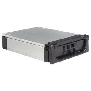 StarTech Extra Hard Drive Caddy for DRW150SATBK. EXTRA