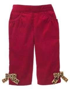 Gymboree GLAMOUR KITTY Dress Tops Pants Leggings Socks