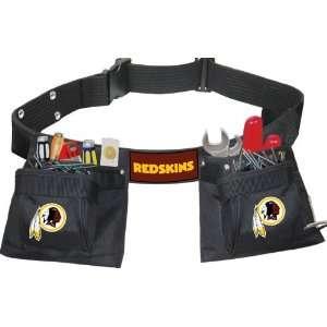 Washington Redskins Team Tool Belt: Sports & Outdoors