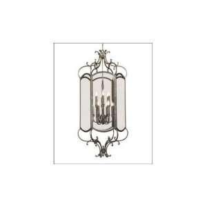 Savoy House 1771 12 72 Helena 12 Light Foyer Lantern in