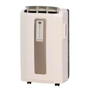 Haier Portable Air Conditioner 14000 BTU  BPC14CJ