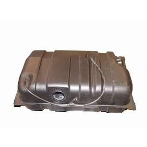 Mopar S 56022095 Genuine OEM Fuel Tank Automotive