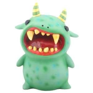Underbedz Mogu Mogu Monster Statue Figurine
