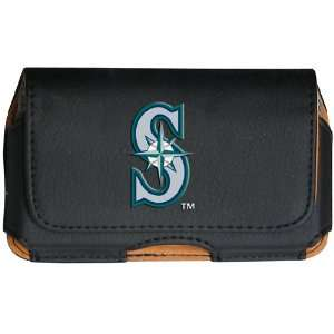 MLB iPhone Case Seattle Mariners