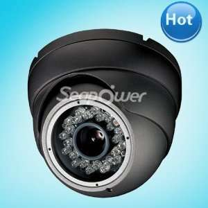 hot sell 3pcs/ set.1/3 sony ccd cctv camera with day/ night