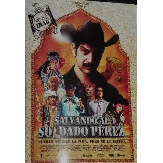 LOS HEROES DEL NORTE SIN CENSURA[DVD 9. Import   Latin